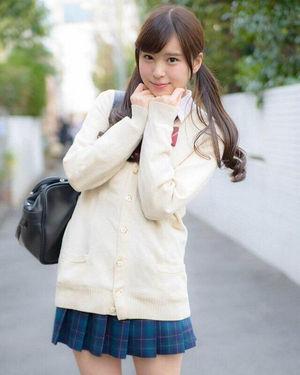 角谷暁子の画像 p1_31