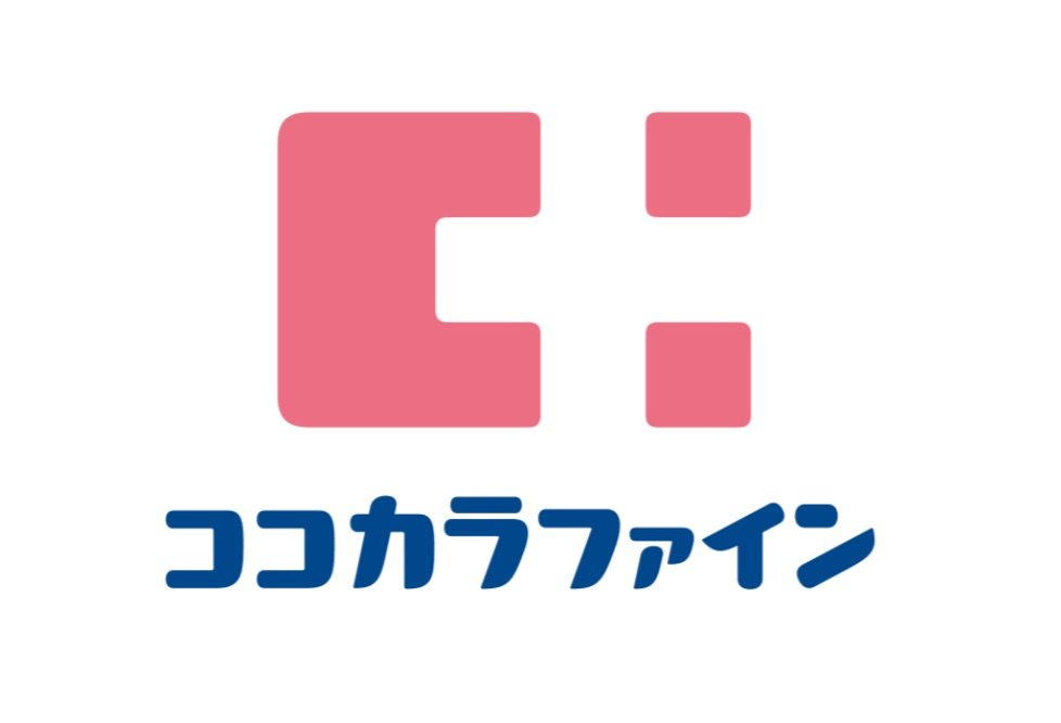 入荷 ココカラ ファイン 日 マスク
