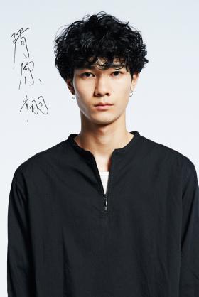 それではゼクシィCMで新郎役をしている清原翔さんのWiki風プロフィールをみてみましょう☆