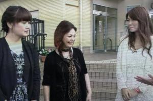 三澤澄也アナの嫁、杏奈