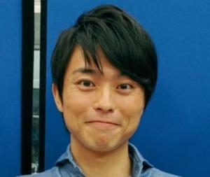 三澤澄也アナウンサー(KBC)