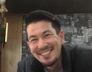 ジェフ太郎(福岡ドォーモ)