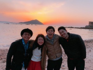 小雪(福岡タレント)がドォーモ・すごかばい九州を卒業!理由を調査!