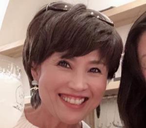 磯田久美子の年齢(生年月日)に驚愕!顔はメイク?旦那・子供はいる?