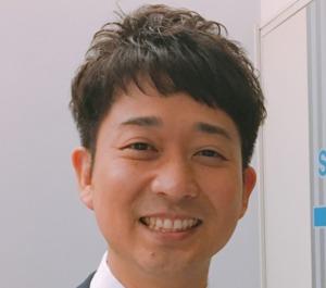 山田としあき(福岡タレント)は結婚している?結婚相手(嫁)を調査!