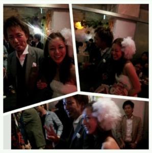 伊藤舞アナ(福岡)の旦那がいて結婚していた!